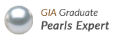 GIA Pearls