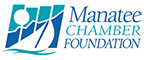 Manatee Chamber of Commerce Award