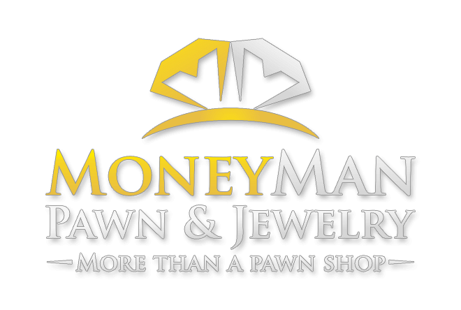 MoneyMan Pawn & Jewelry - Bradenton Florida Pawnshop