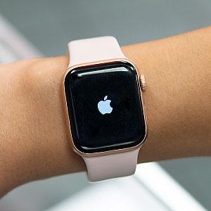 Electronics - Smart Watches