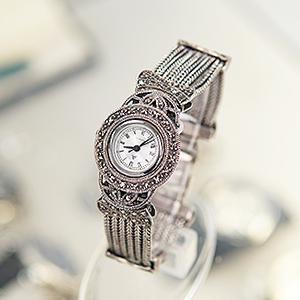 Watches - Antique / Vintage