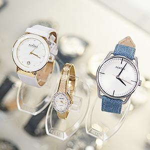 Watches - Ladies