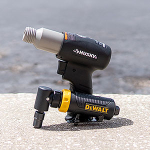 Power Tool - Circular Saw Jig Saw and Other Powered Saws